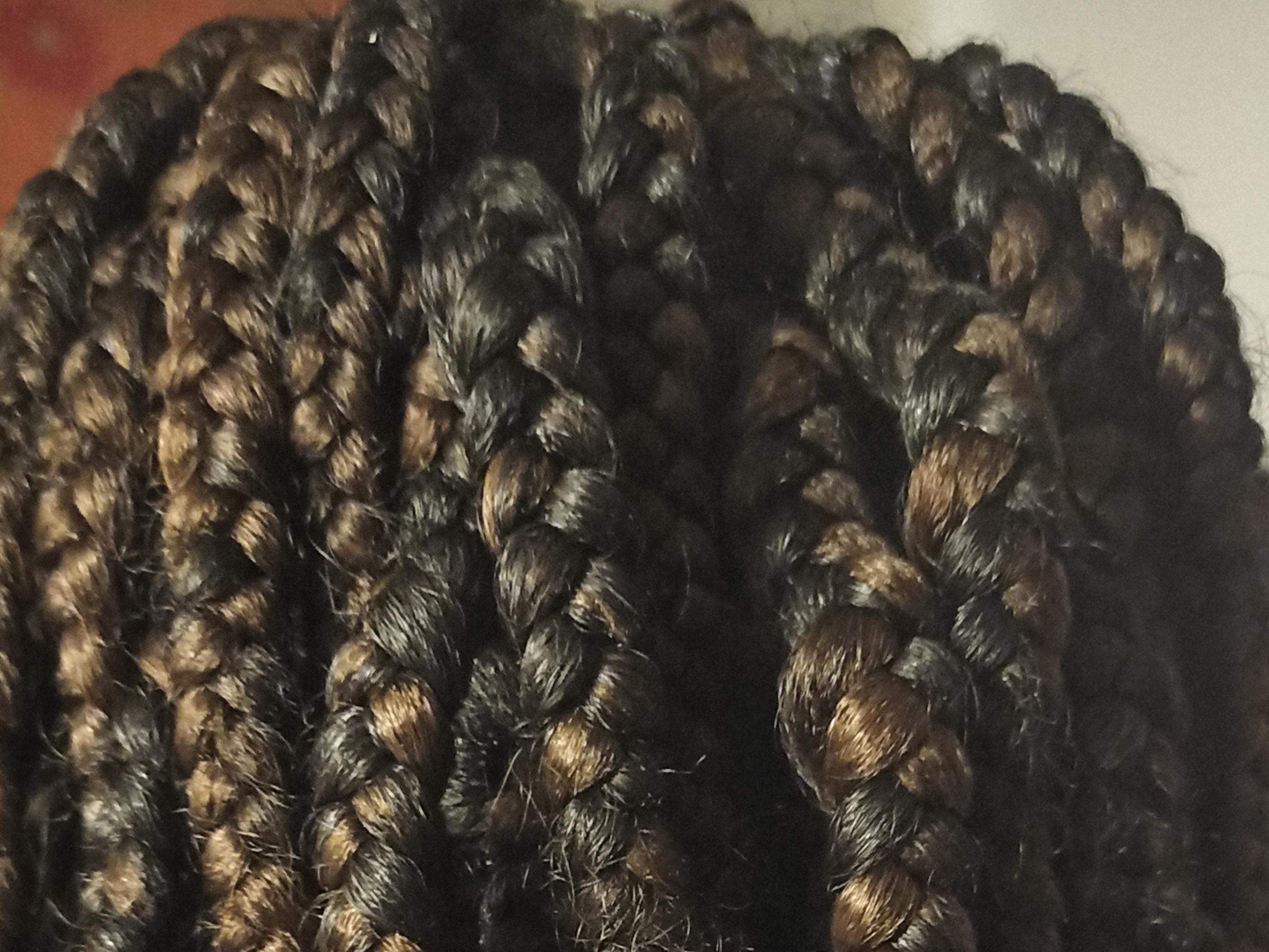 salon de coiffure afro tresse tresses box braids crochet braids vanilles tissages paris 75 77 78 91 92 93 94 95 DPEFIPMJ