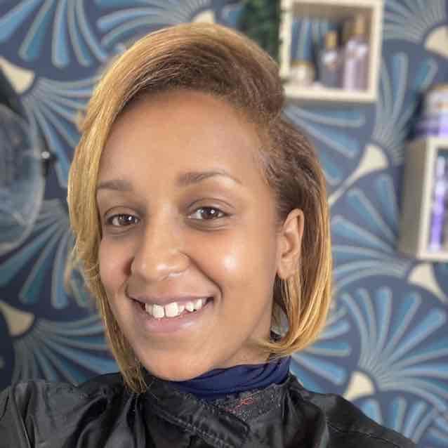 salon de coiffure afro tresse tresses box braids crochet braids vanilles tissages paris 75 77 78 91 92 93 94 95 JAWPTGRO