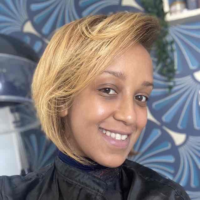 salon de coiffure afro tresse tresses box braids crochet braids vanilles tissages paris 75 77 78 91 92 93 94 95 QLQWEPDP
