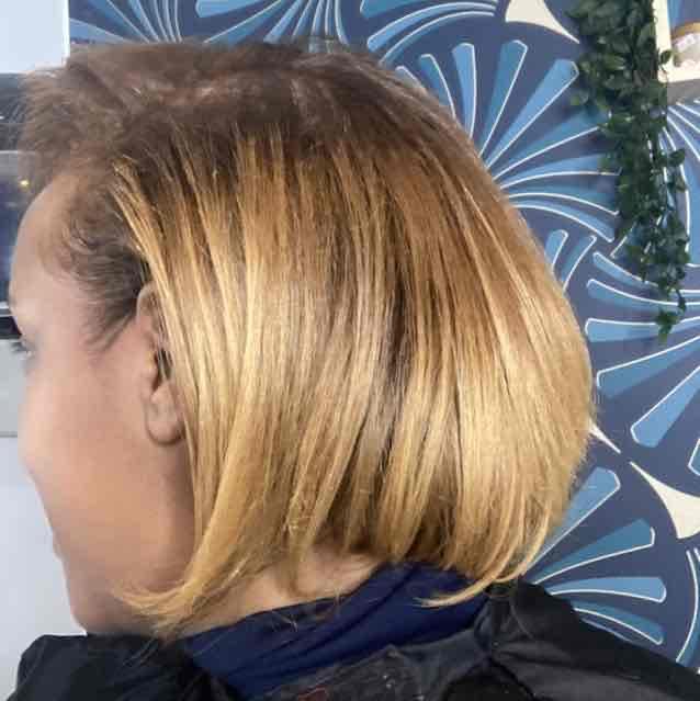 salon de coiffure afro tresse tresses box braids crochet braids vanilles tissages paris 75 77 78 91 92 93 94 95 JETKYEZW