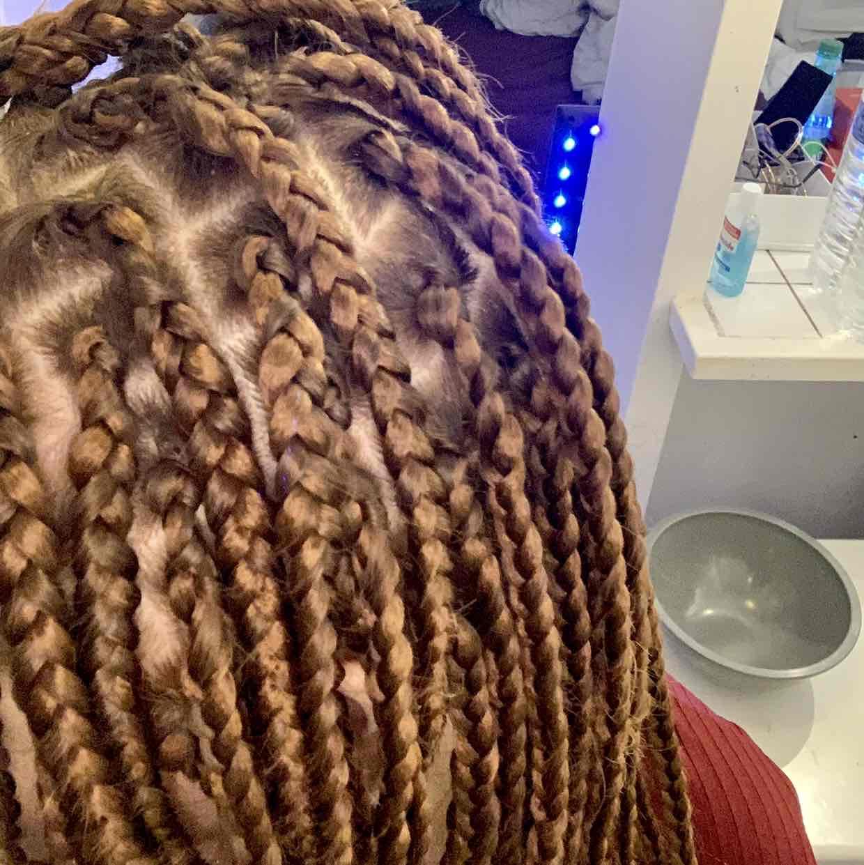 salon de coiffure afro tresse tresses box braids crochet braids vanilles tissages paris 75 77 78 91 92 93 94 95 ENJWDRDD