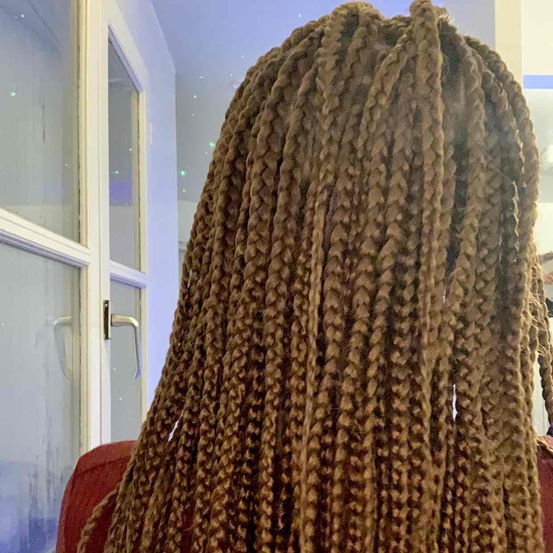 salon de coiffure afro tresse tresses box braids crochet braids vanilles tissages paris 75 77 78 91 92 93 94 95 AUEWJCRC
