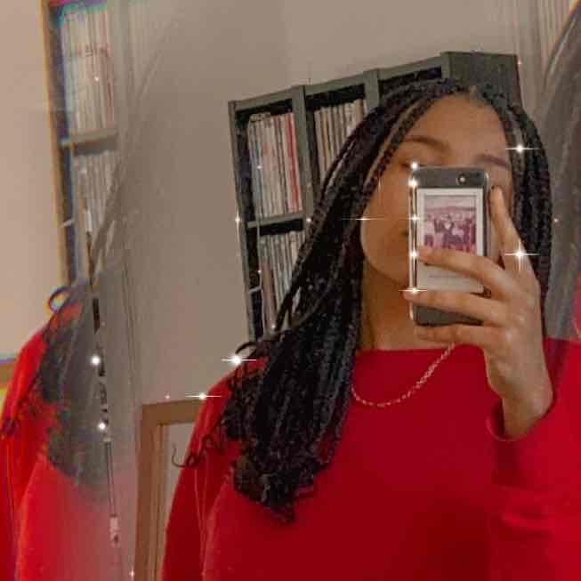 salon de coiffure afro tresse tresses box braids crochet braids vanilles tissages paris 75 77 78 91 92 93 94 95 BNQEJAAA