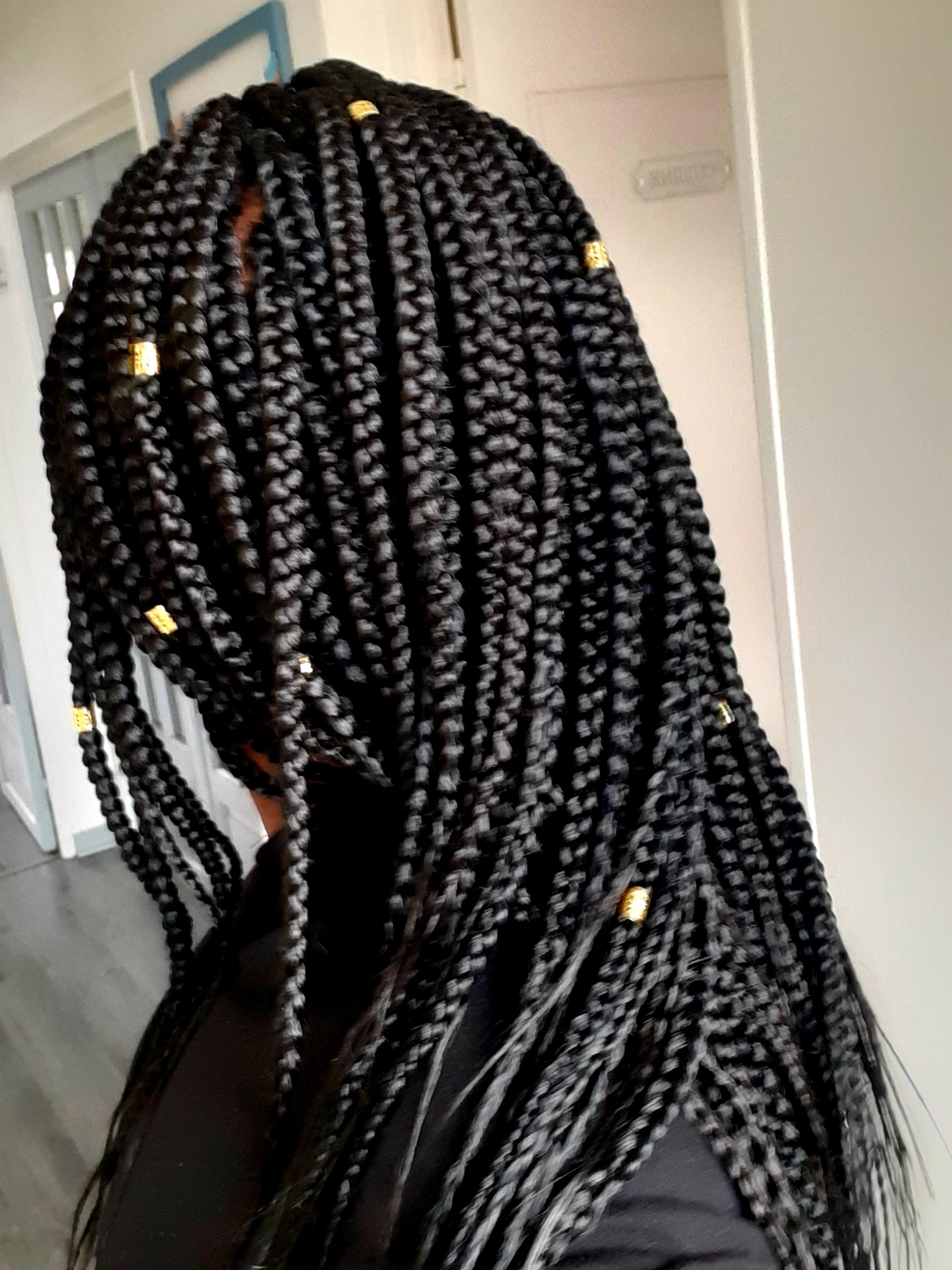 salon de coiffure afro tresse tresses box braids crochet braids vanilles tissages paris 75 77 78 91 92 93 94 95 LVPLUQCO