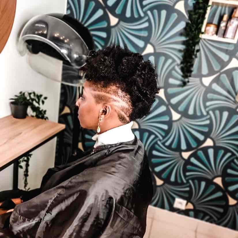 salon de coiffure afro tresse tresses box braids crochet braids vanilles tissages paris 75 77 78 91 92 93 94 95 JXAUWEEY