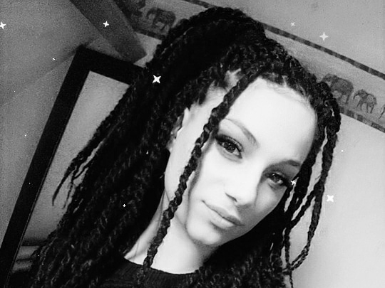 salon de coiffure afro tresse tresses box braids crochet braids vanilles tissages paris 75 77 78 91 92 93 94 95 AXHQLEYD