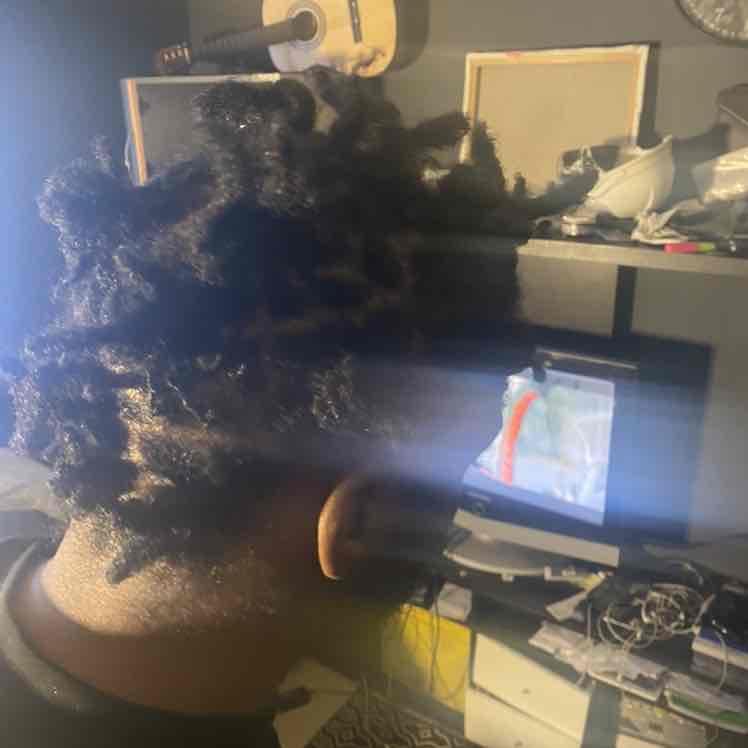 salon de coiffure afro tresse tresses box braids crochet braids vanilles tissages paris 75 77 78 91 92 93 94 95 YUUMENKQ