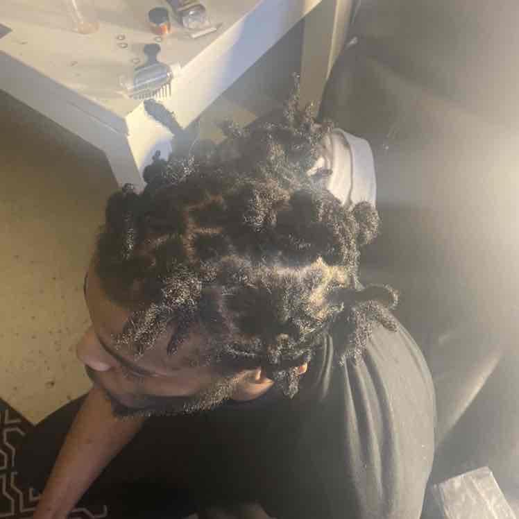 salon de coiffure afro tresse tresses box braids crochet braids vanilles tissages paris 75 77 78 91 92 93 94 95 SADVIUAC