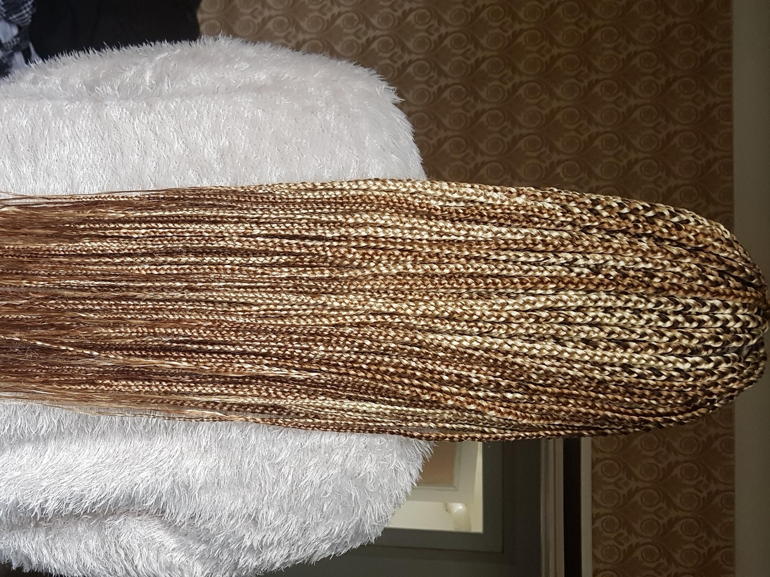 salon de coiffure afro tresse tresses box braids crochet braids vanilles tissages paris 75 77 78 91 92 93 94 95 PEAUWQJN