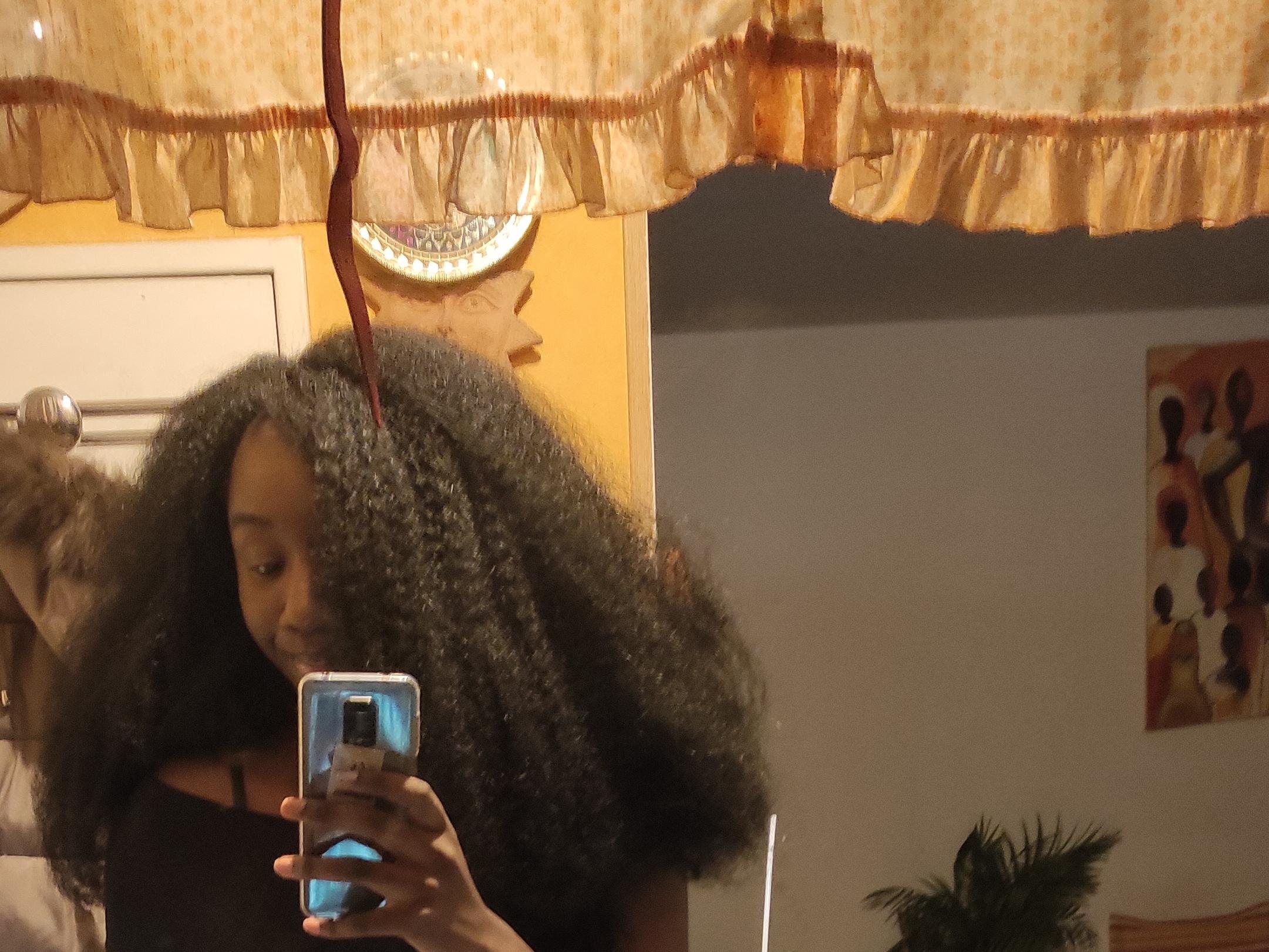 salon de coiffure afro tresse tresses box braids crochet braids vanilles tissages paris 75 77 78 91 92 93 94 95 ZZKOXNHR