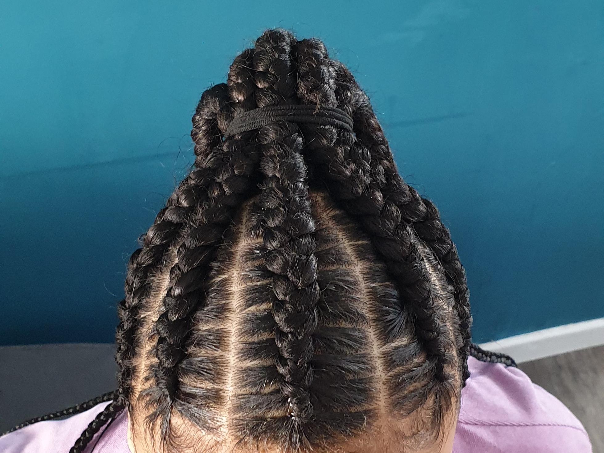 salon de coiffure afro tresse tresses box braids crochet braids vanilles tissages paris 75 77 78 91 92 93 94 95 RPLBIBYA