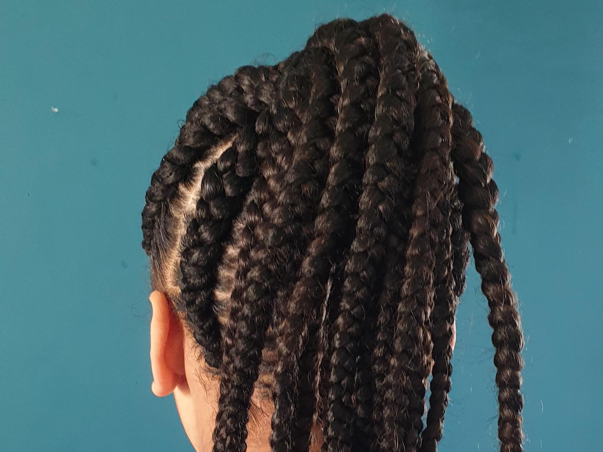 salon de coiffure afro tresse tresses box braids crochet braids vanilles tissages paris 75 77 78 91 92 93 94 95 SQKHLMYA