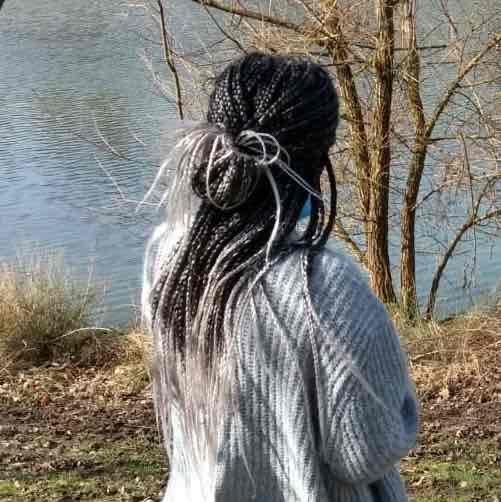 salon de coiffure afro tresse tresses box braids crochet braids vanilles tissages paris 75 77 78 91 92 93 94 95 KSVYVEGI