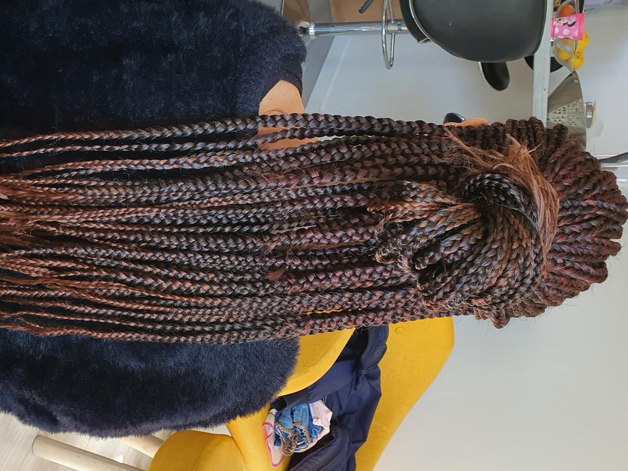 salon de coiffure afro tresse tresses box braids crochet braids vanilles tissages paris 75 77 78 91 92 93 94 95 FKYGABLN