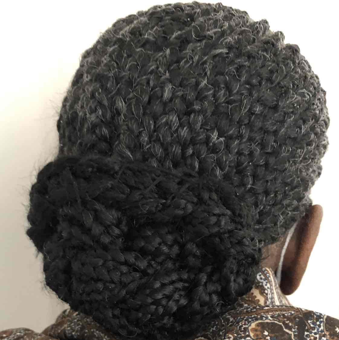 salon de coiffure afro tresse tresses box braids crochet braids vanilles tissages paris 75 77 78 91 92 93 94 95 CDOIFRFD