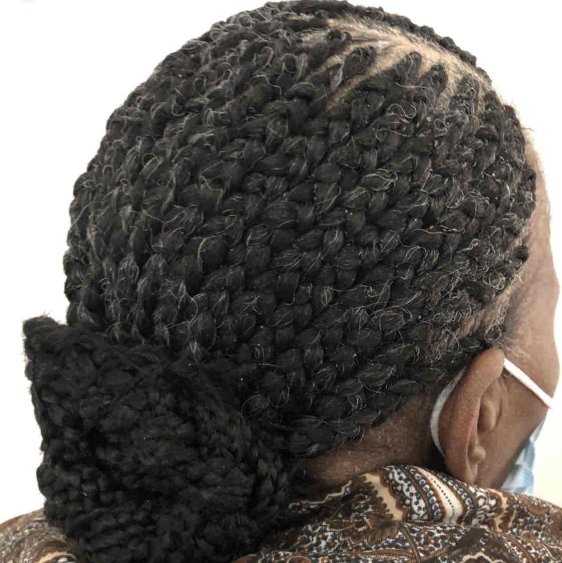 salon de coiffure afro tresse tresses box braids crochet braids vanilles tissages paris 75 77 78 91 92 93 94 95 UEHWUIJZ