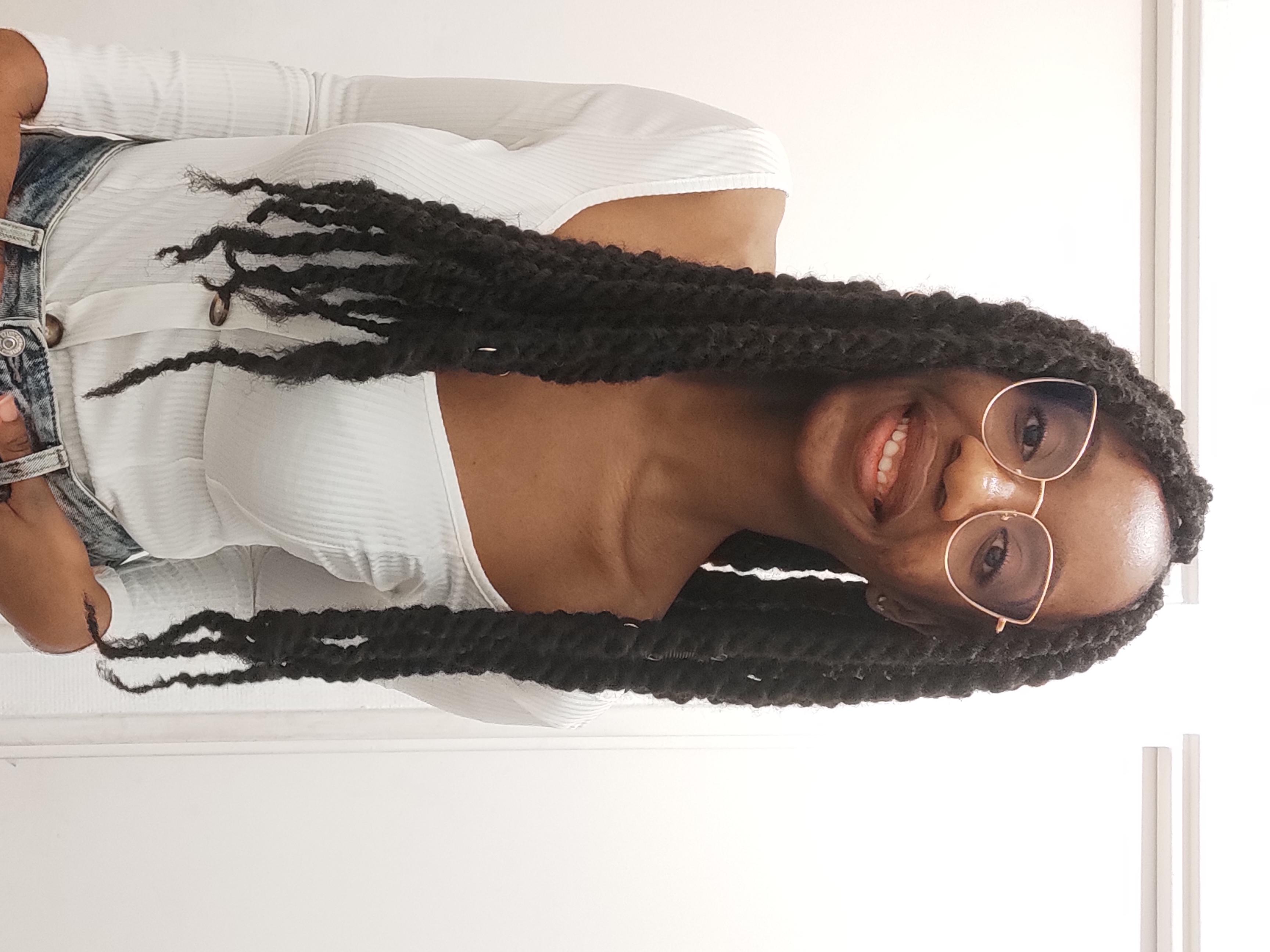salon de coiffure afro tresse tresses box braids crochet braids vanilles tissages paris 75 77 78 91 92 93 94 95 MHJQJPOR