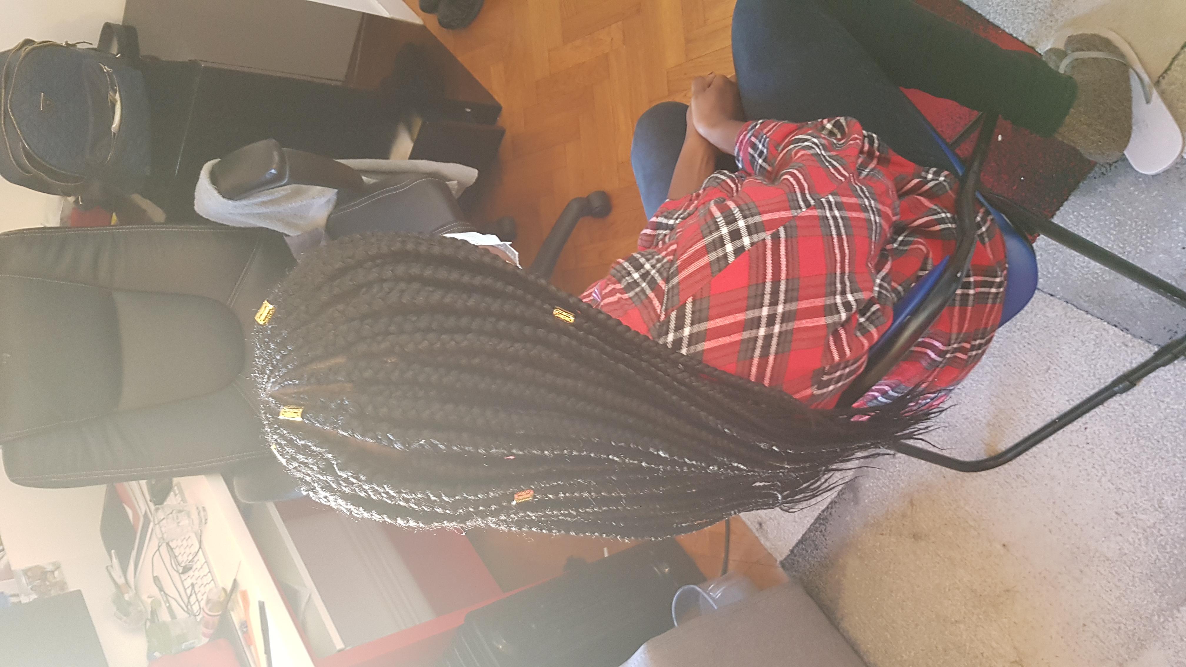salon de coiffure afro tresse tresses box braids crochet braids vanilles tissages paris 75 77 78 91 92 93 94 95 UTVAIFJD