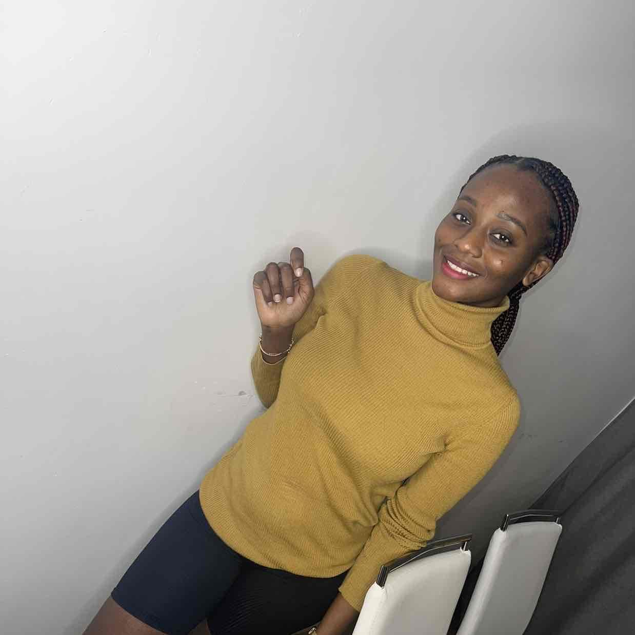 salon de coiffure afro tresse tresses box braids crochet braids vanilles tissages paris 75 77 78 91 92 93 94 95 OZKHYPNC