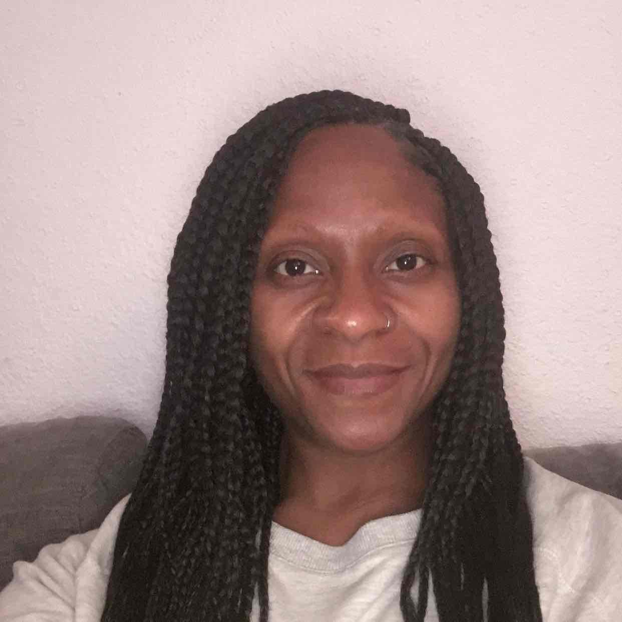 salon de coiffure afro tresse tresses box braids crochet braids vanilles tissages paris 75 77 78 91 92 93 94 95 MCTQIXFR