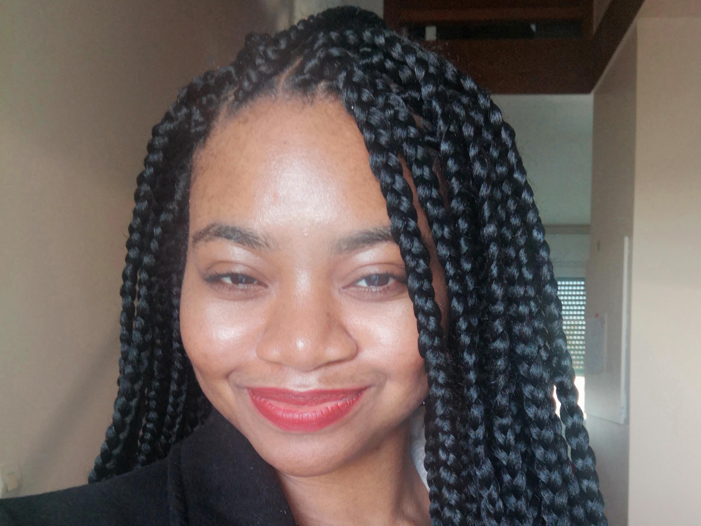 salon de coiffure afro tresse tresses box braids crochet braids vanilles tissages paris 75 77 78 91 92 93 94 95 CSZRJFJJ