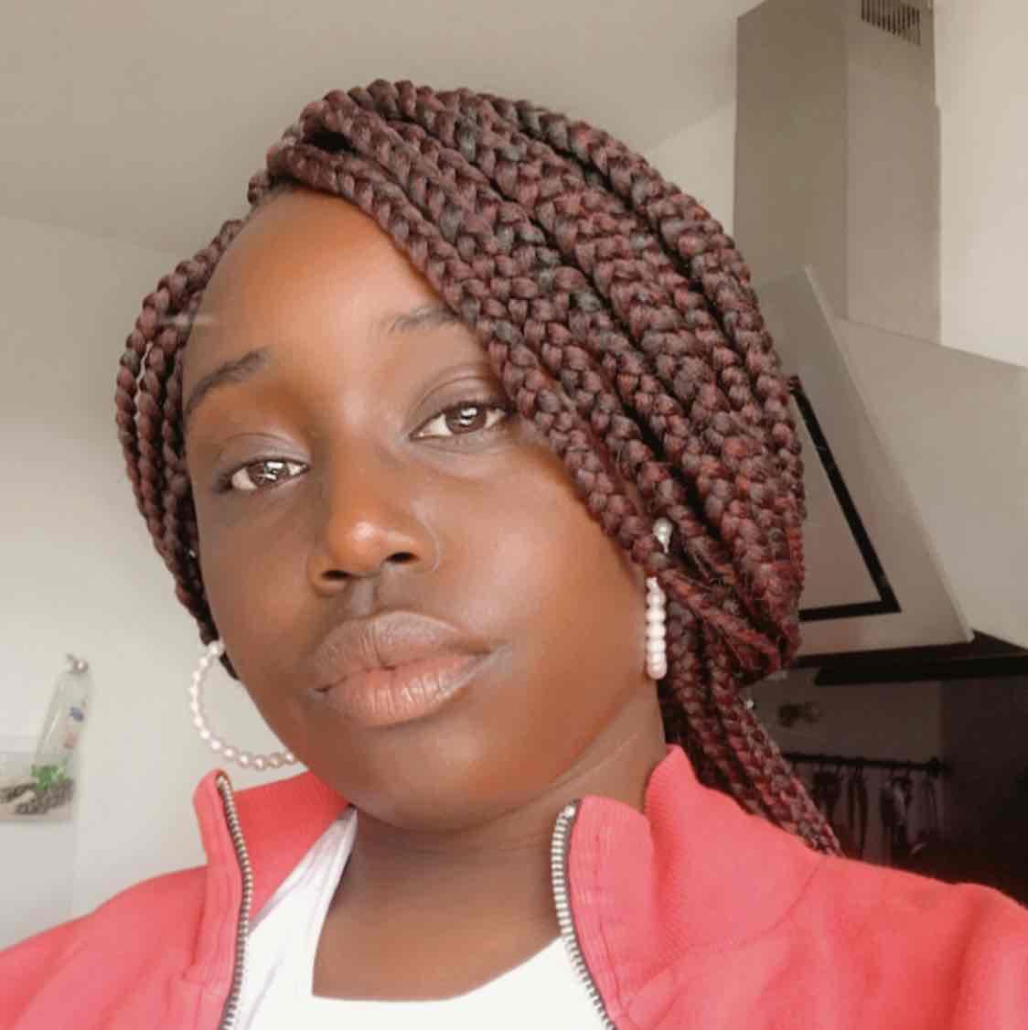 salon de coiffure afro tresse tresses box braids crochet braids vanilles tissages paris 75 77 78 91 92 93 94 95 ZBSCCRSE