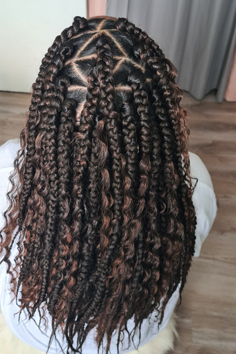 salon de coiffure afro tresse tresses box braids crochet braids vanilles tissages paris 75 77 78 91 92 93 94 95 FAGTTAYE