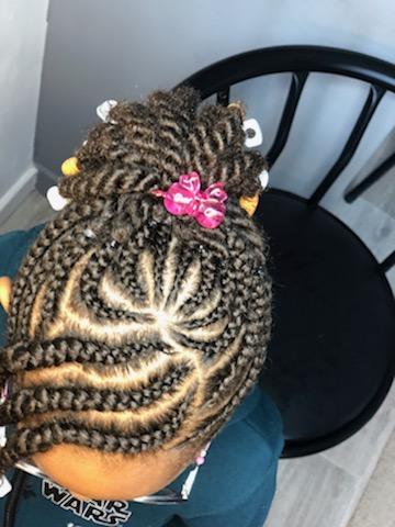 salon de coiffure afro tresse tresses box braids crochet braids vanilles tissages paris 75 77 78 91 92 93 94 95 ARUHEMPZ