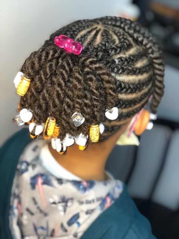 salon de coiffure afro tresse tresses box braids crochet braids vanilles tissages paris 75 77 78 91 92 93 94 95 PSNOXEAK