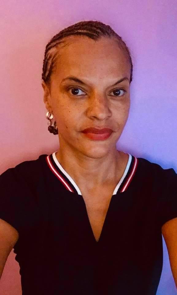 salon de coiffure afro tresse tresses box braids crochet braids vanilles tissages paris 75 77 78 91 92 93 94 95 AYARUJSZ