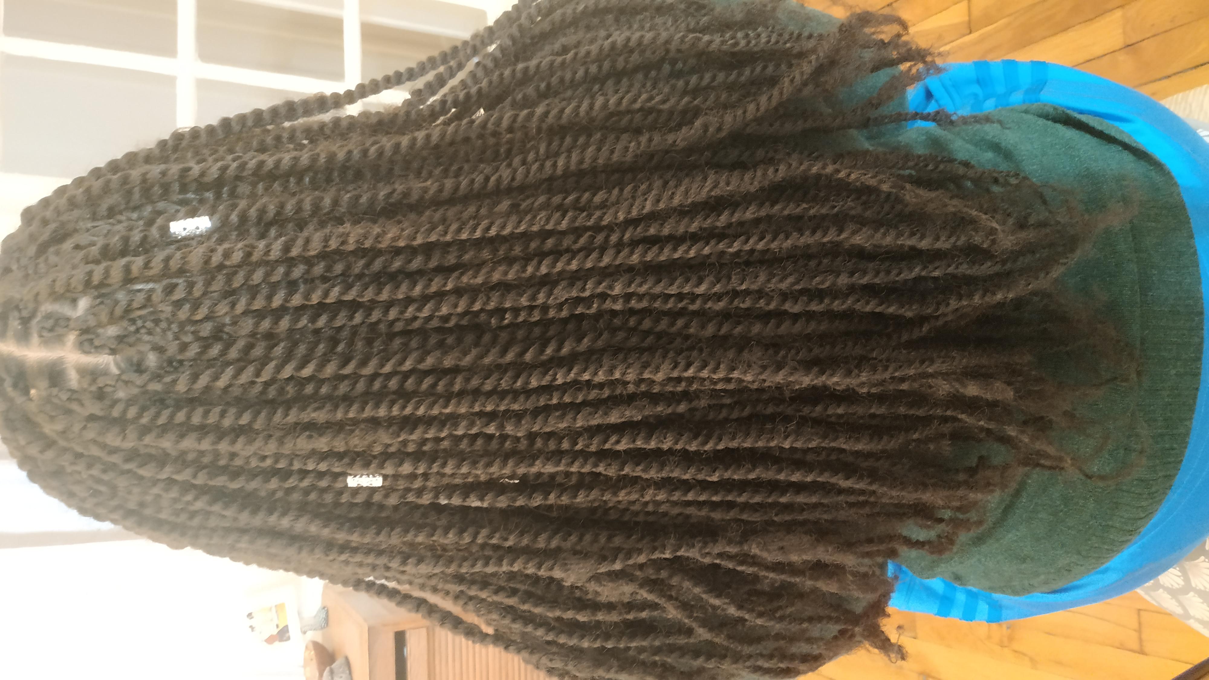 salon de coiffure afro tresse tresses box braids crochet braids vanilles tissages paris 75 77 78 91 92 93 94 95 KJTWPFWV
