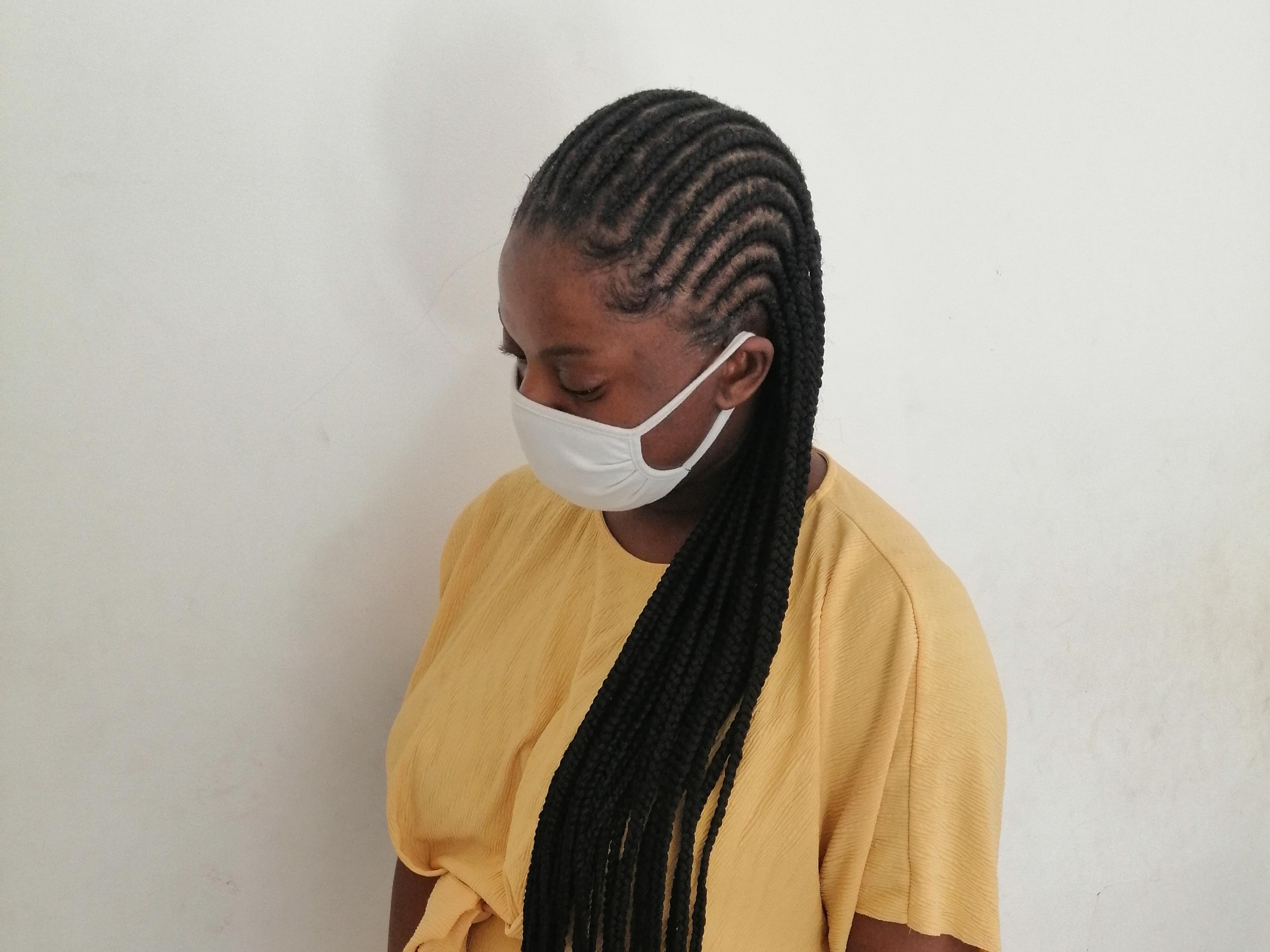 salon de coiffure afro tresse tresses box braids crochet braids vanilles tissages paris 75 77 78 91 92 93 94 95 GOETRGJP