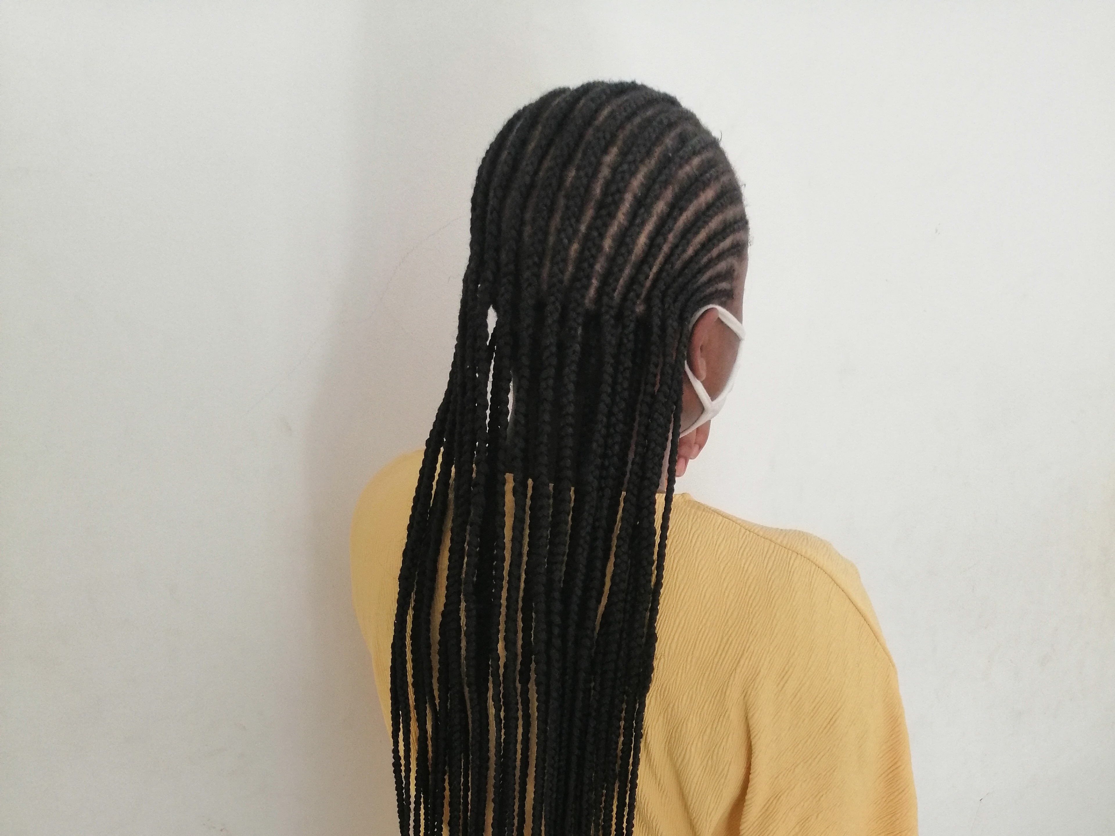 salon de coiffure afro tresse tresses box braids crochet braids vanilles tissages paris 75 77 78 91 92 93 94 95 AZFIXQJU