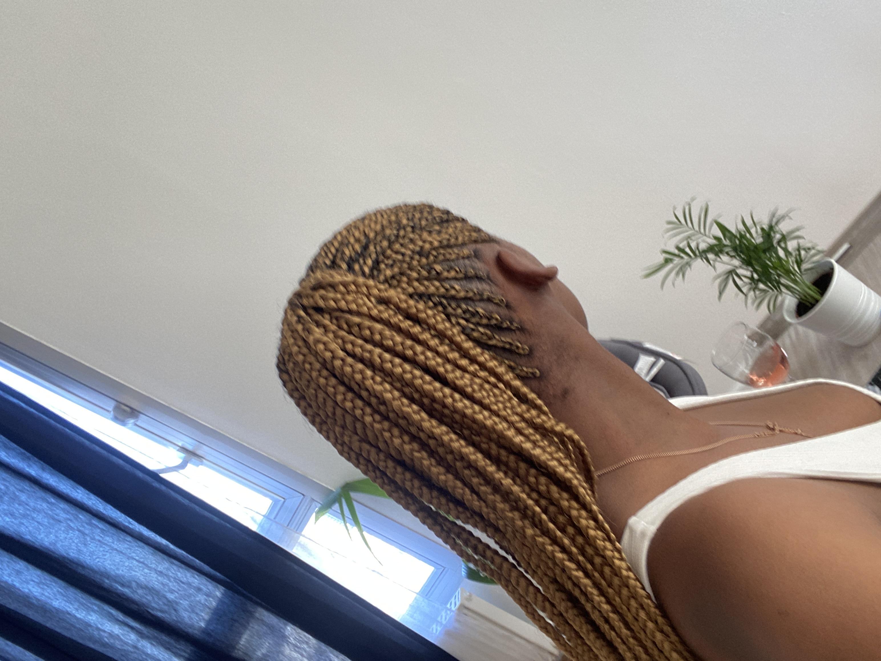 salon de coiffure afro tresse tresses box braids crochet braids vanilles tissages paris 75 77 78 91 92 93 94 95 QWMJCBKY