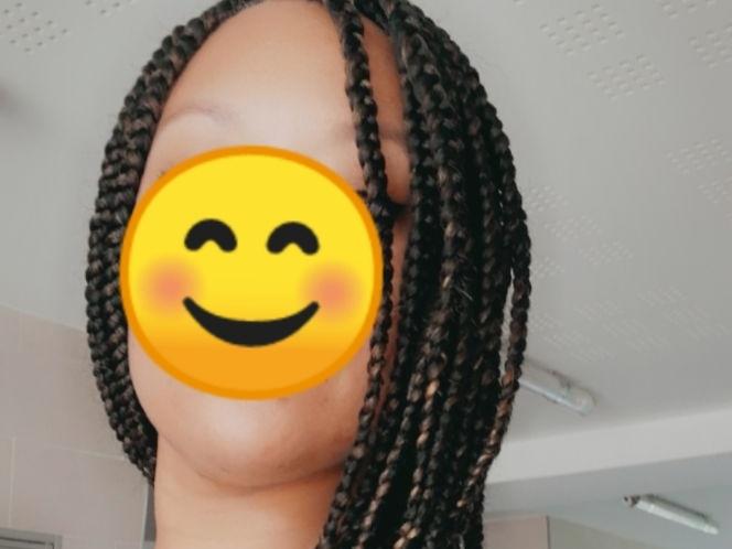salon de coiffure afro tresse tresses box braids crochet braids vanilles tissages paris 75 77 78 91 92 93 94 95 YABSAJVK