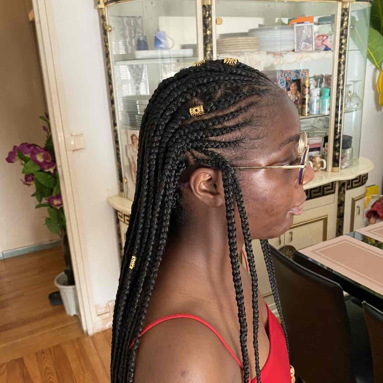 salon de coiffure afro tresse tresses box braids crochet braids vanilles tissages paris 75 77 78 91 92 93 94 95 WKVFSDXX