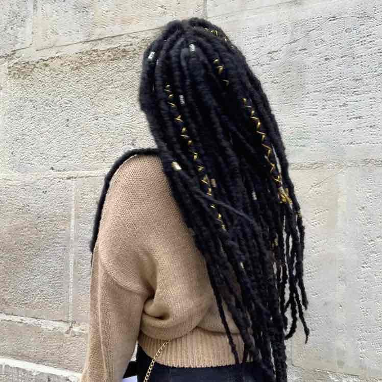 salon de coiffure afro tresse tresses box braids crochet braids vanilles tissages paris 75 77 78 91 92 93 94 95 ICDISXDQ