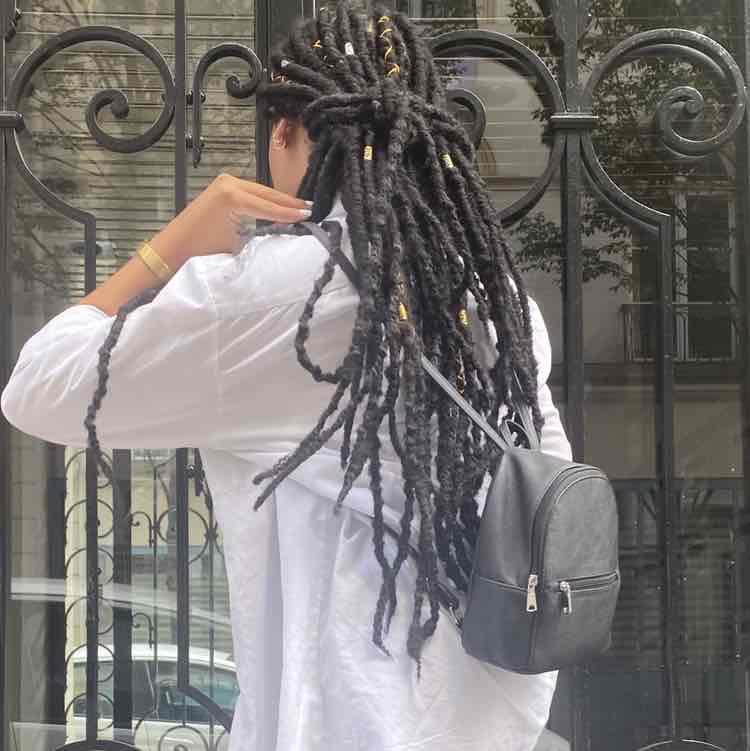 salon de coiffure afro tresse tresses box braids crochet braids vanilles tissages paris 75 77 78 91 92 93 94 95 LHFVZWMW