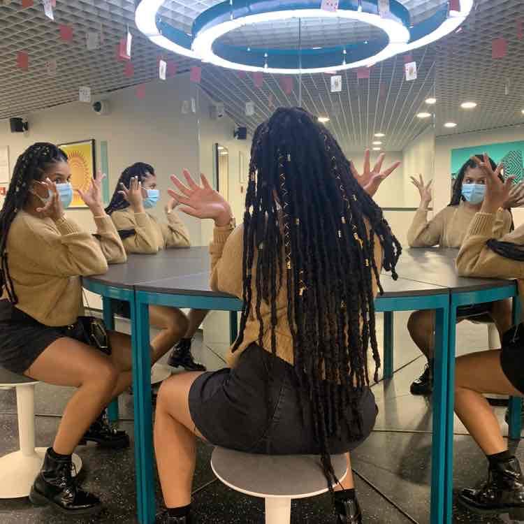 salon de coiffure afro tresse tresses box braids crochet braids vanilles tissages paris 75 77 78 91 92 93 94 95 ENHEYZXN