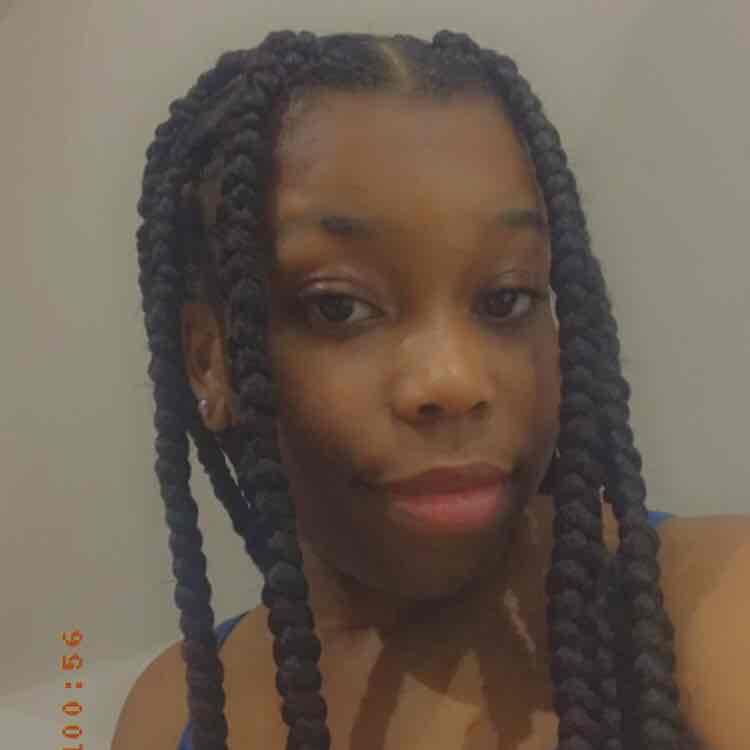 salon de coiffure afro tresse tresses box braids crochet braids vanilles tissages paris 75 77 78 91 92 93 94 95 JZZRVIML