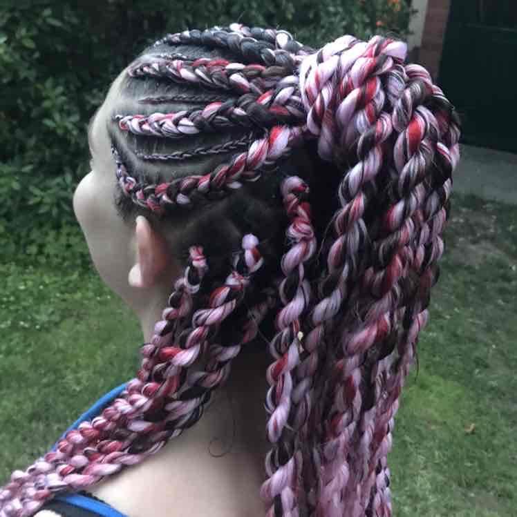 salon de coiffure afro tresse tresses box braids crochet braids vanilles tissages paris 75 77 78 91 92 93 94 95 CCPWHDEB