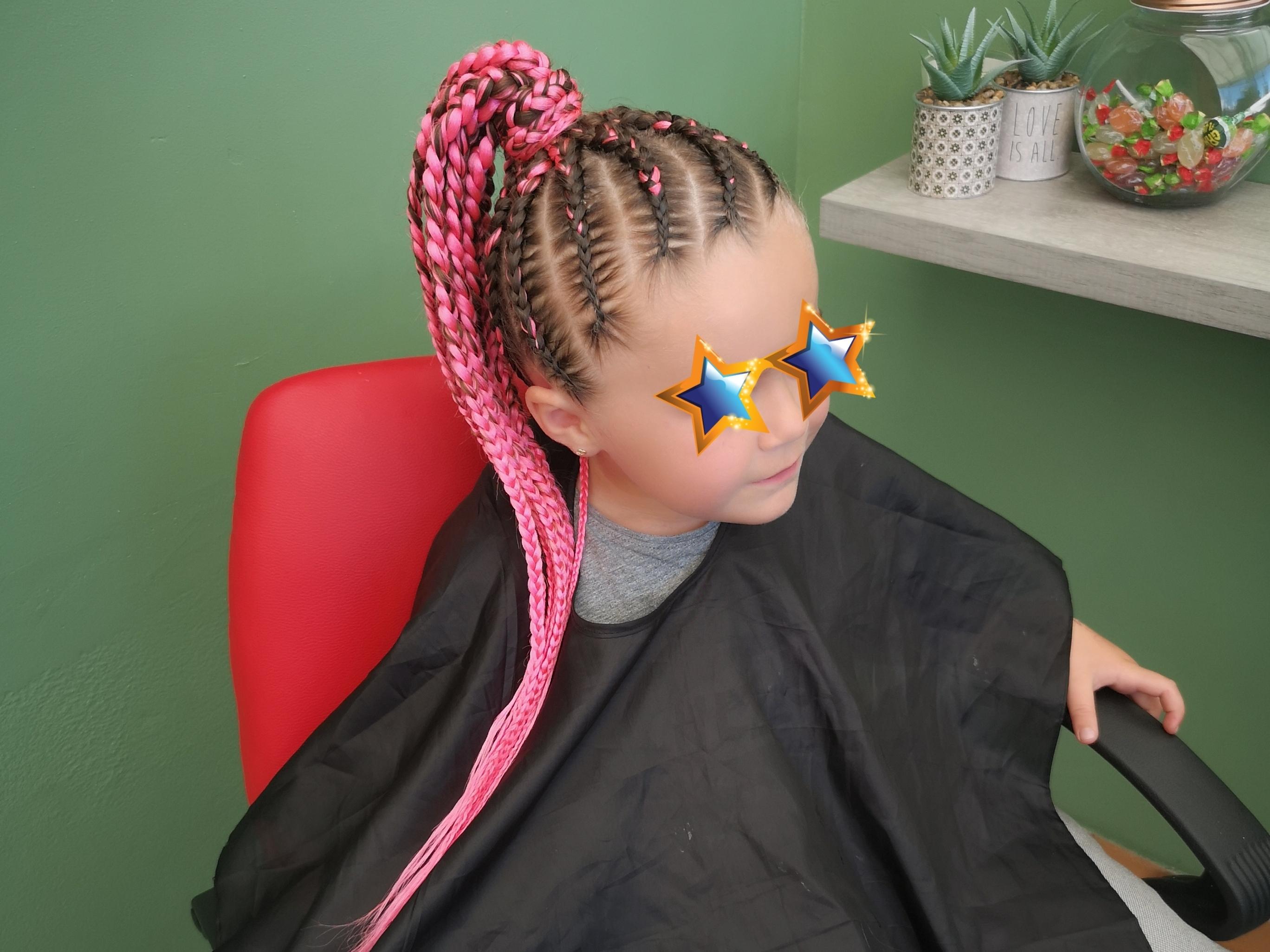 salon de coiffure afro tresse tresses box braids crochet braids vanilles tissages paris 75 77 78 91 92 93 94 95 ICZAELWN