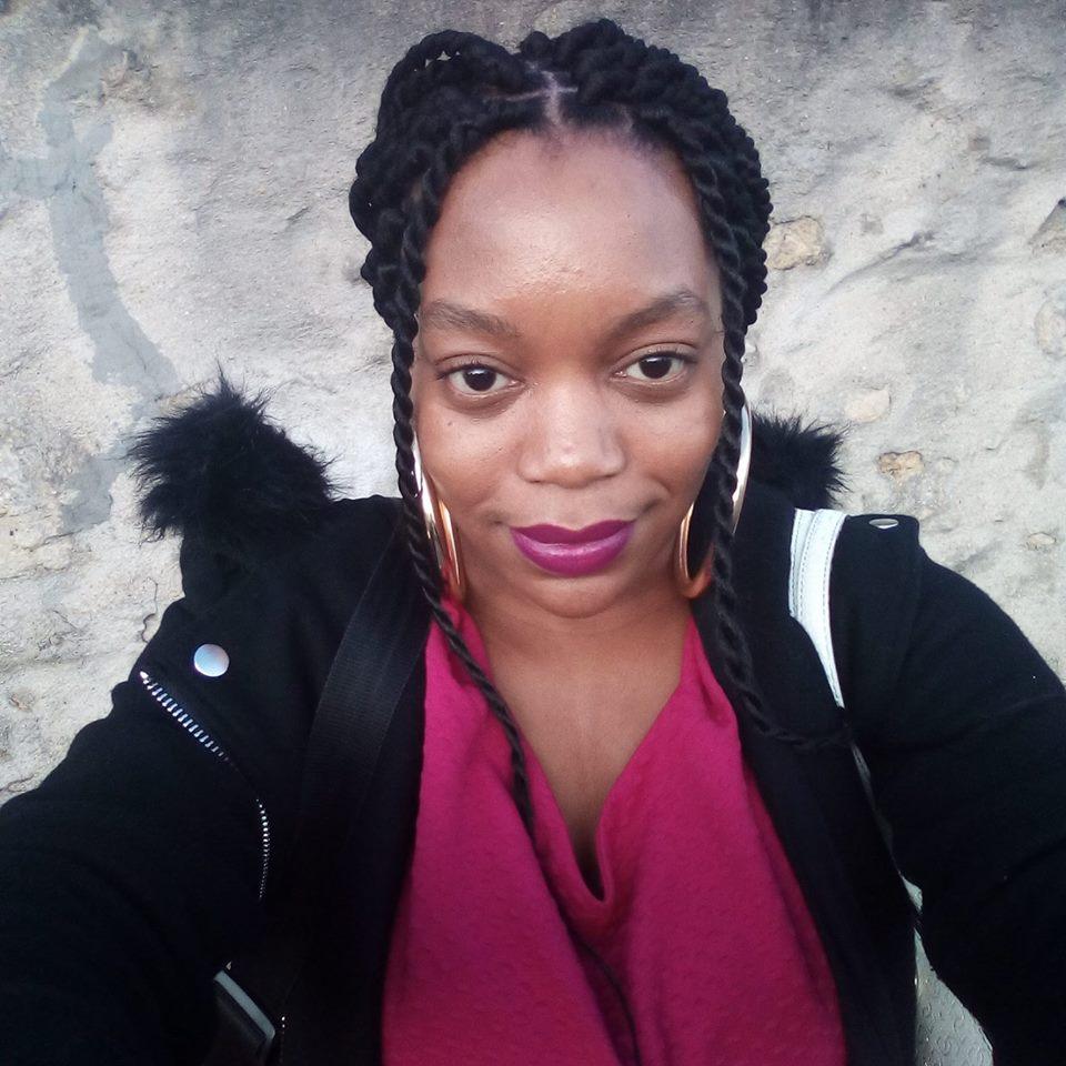 salon de coiffure afro tresse tresses box braids crochet braids vanilles tissages paris 75 77 78 91 92 93 94 95 CTRMBVQZ