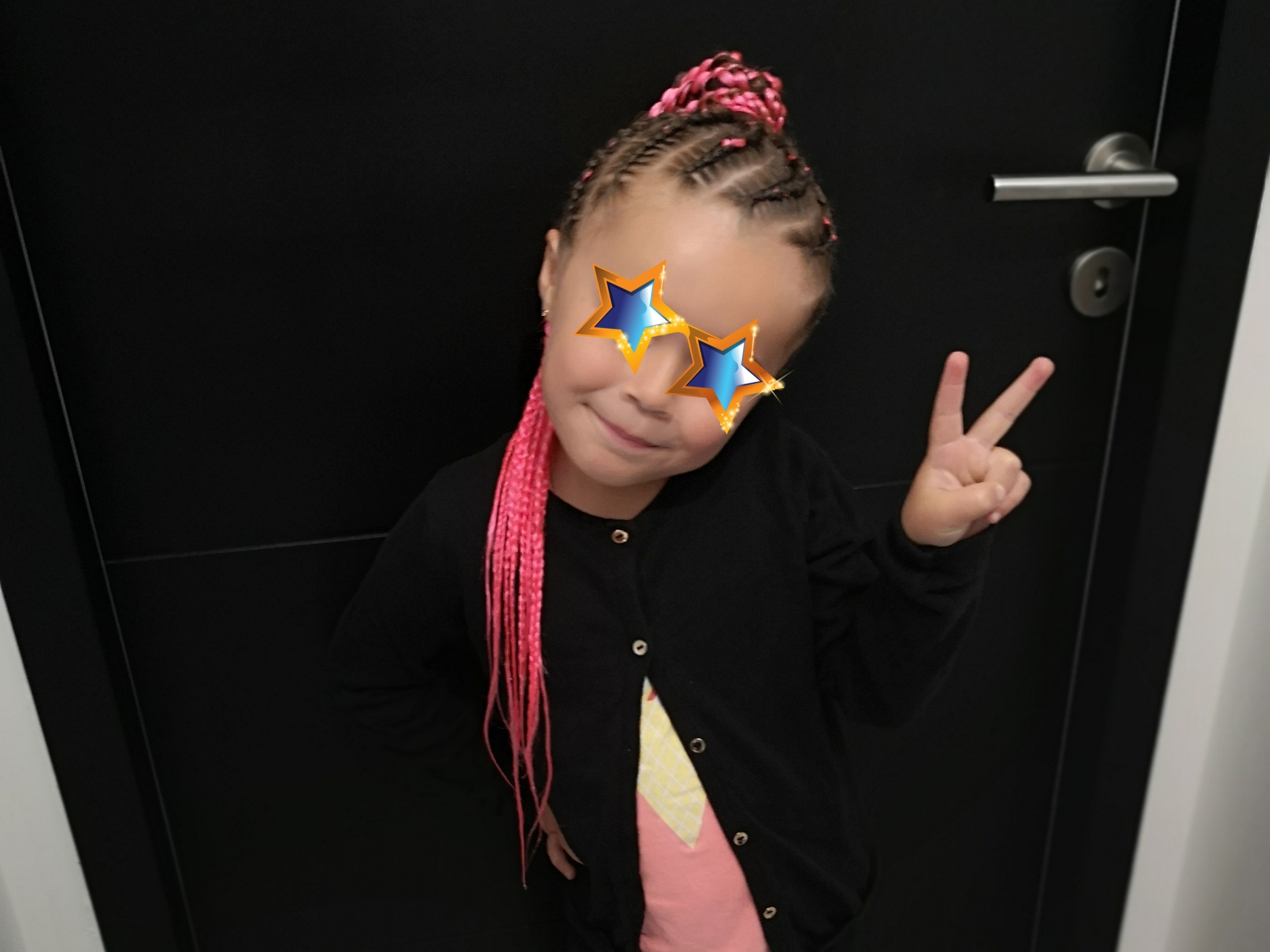salon de coiffure afro tresse tresses box braids crochet braids vanilles tissages paris 75 77 78 91 92 93 94 95 KMBXGMAQ