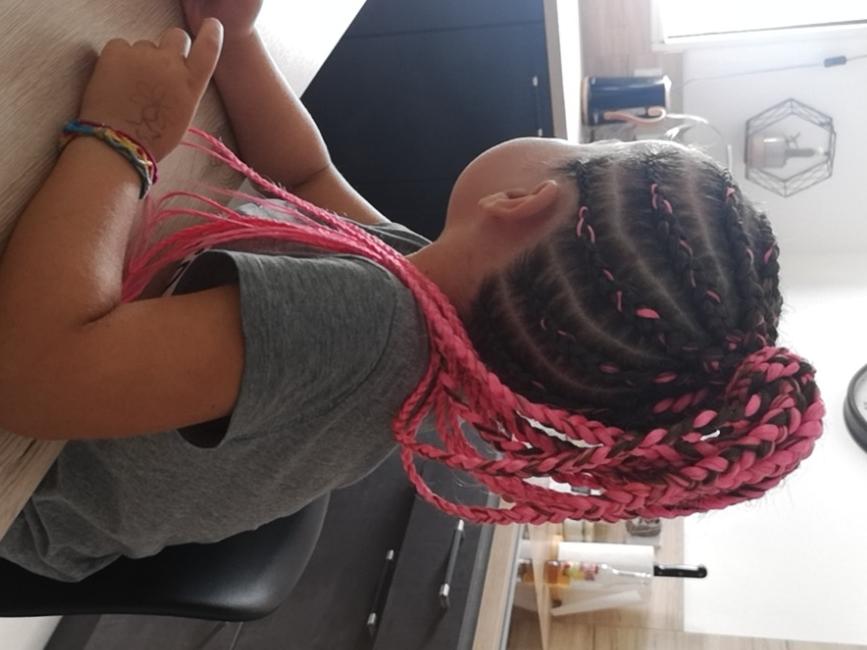 salon de coiffure afro tresse tresses box braids crochet braids vanilles tissages paris 75 77 78 91 92 93 94 95 MJROERQI