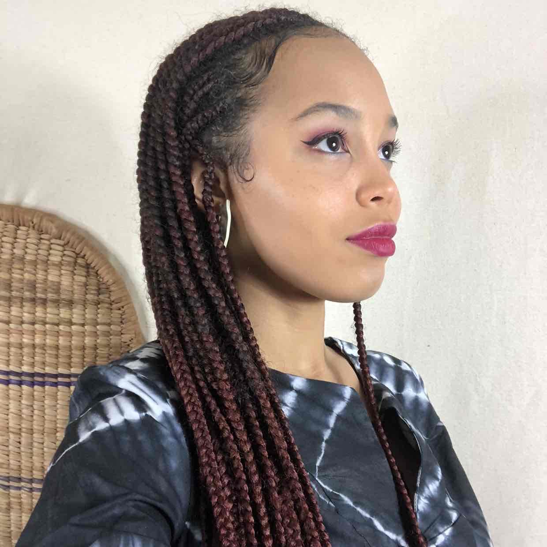 salon de coiffure afro tresse tresses box braids crochet braids vanilles tissages paris 75 77 78 91 92 93 94 95 QNOPTLQX