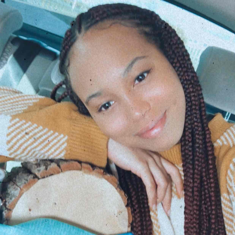 salon de coiffure afro tresse tresses box braids crochet braids vanilles tissages paris 75 77 78 91 92 93 94 95 LFKZLCAG