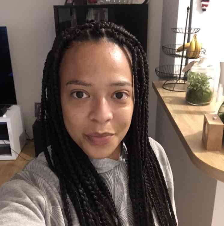 salon de coiffure afro tresse tresses box braids crochet braids vanilles tissages paris 75 77 78 91 92 93 94 95 EFFBMAFB