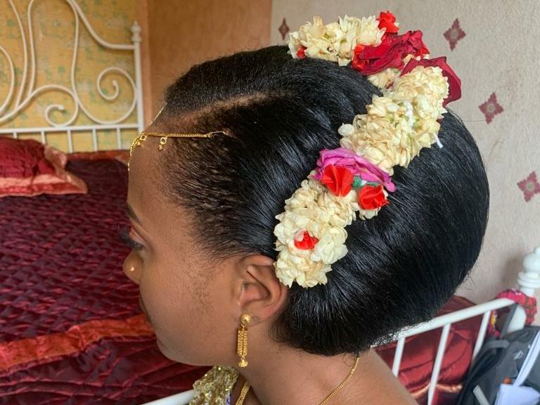 salon de coiffure afro tresse tresses box braids crochet braids vanilles tissages paris 75 77 78 91 92 93 94 95 CEUTEIUU