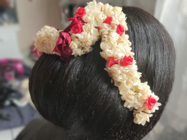 salon de coiffure afro tresse tresses box braids crochet braids vanilles tissages paris 75 77 78 91 92 93 94 95 SWRACCFB